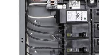 orozco electric testimonial the qo plug on neutral advantage