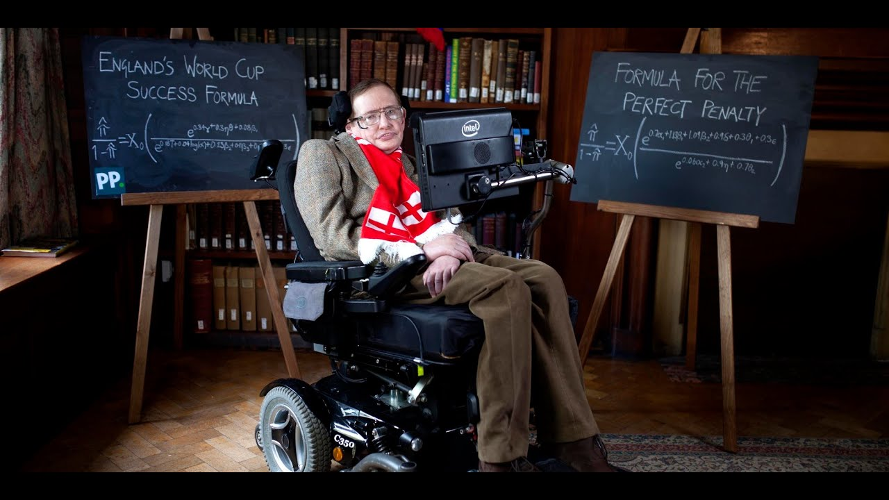 achievements of stephen hawking a scientist Stephen hawking was a he was the first scientist to devise a cosmology that contributions and achievements hawking was known for bringing.
