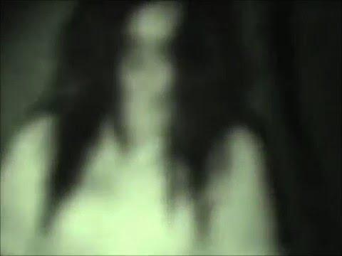 MGB - Holloween Special Episode(tikbalang, white lady at manananggal)