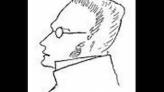 Stirner on Egoism vs. Immorality
