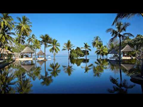 The Oberoi Lombok - Channel Intro Photo