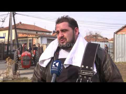 """Rrëfimet e personave """"të jashtëzakonshëm"""" të Kosovës  23.02.2017 - Klan Kosova"""