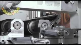 Печать логотипов на пакетах методом флексопечати (флексографии))(, 2015-11-17T17:02:02.000Z)