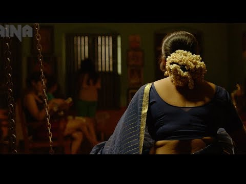 Achayans Malayalam movie Scene 5   Malayalam Comedy  Latest Malayalam   comedy combo