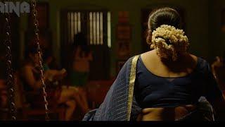Achayans Malayalam movie Scene 5 | Malayalam Comedy |Latest Malayalam | comedy combo