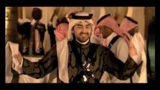 محمد الزيلعي أشوفك بالصيف mohammed al zailaie ashoofk belsaif