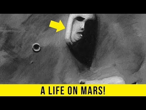 5 Alien Civilizations Discovered By NASA!
