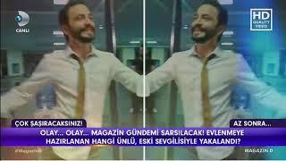 Ailecek Şaşkınız Filminin Kamera Arkası Görüntüleri!!!