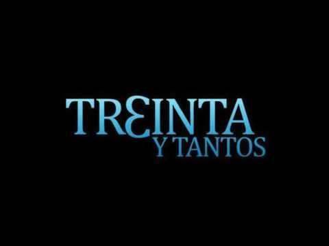 "BDS Costa Rica - Radio 94.7 FM/""Treintaytantos"": DESPIDOS"