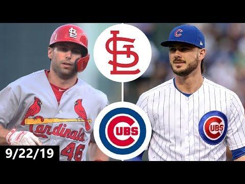 st.-louis-cardinals-vs.-chicago-cubs-highlights-|-september-22,-2019-|-2019-mlb-season