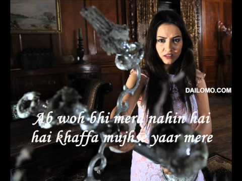 Jaaniya ek tha tiger hd video song download.