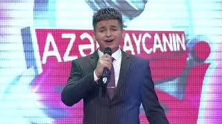 Скачать бесплатно без регистрации песню Eziz Anam Gozel Anam