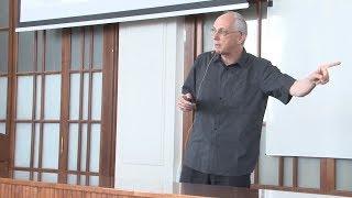 Matematika | Ludolfovo Číslo | Číslo Pi | doc. RNDr. Zbyněk Kubáček, CSc. | Univerzita Komenského