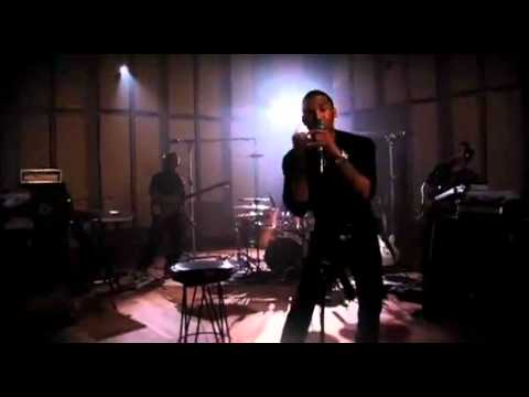 Trey Songz - One Love Official Music Video...