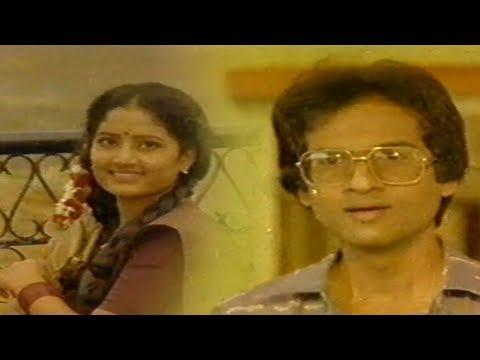Subhalekha Sudhakar Love At First Sight Scene || TFC Comedy Time
