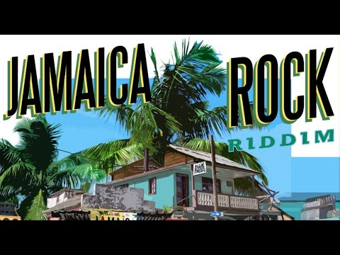 Jamaica Rock Riddim (Maximum Sound) 2020 from YouTube · Duration:  7 minutes 47 seconds