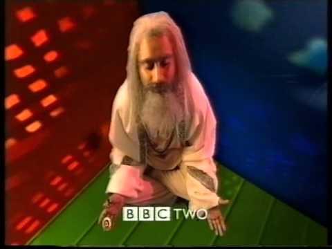 Download BBC Two Comedy Zone Trailer 1998 (Alternate 2)