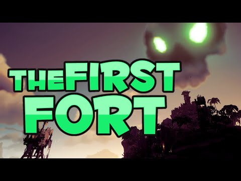 The Best Loot In The game! Sea Of Thieves Final Open Beta PC And Xbox One!