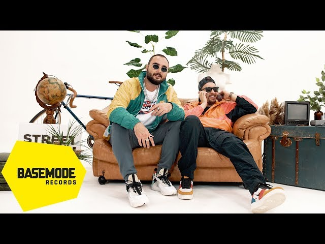 Kozmos feat. Anıl Piyancı - Ex Arıyor   Official Video