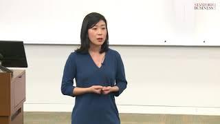 Misa Takada: Treating Your Mental Health Like a Trip to the Gym