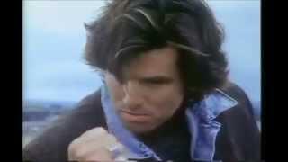 Taffin (1988) trailer