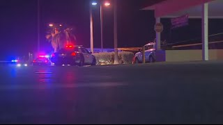 Club Shooting: 2 killed, 16 injured in 'Teen night' party at Fort Myers, Florida