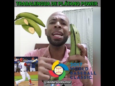 el-trabalengua-del-platano-power---anderson-humor