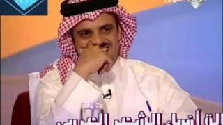 شاعرالمليون ابو العربي ادخل وشوف بتموت ضحك على المصري