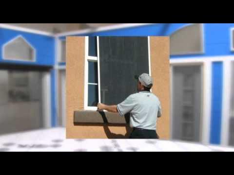 Repair, Replace, Window, Door, Patio, Screen, Tips, Richmond, VA