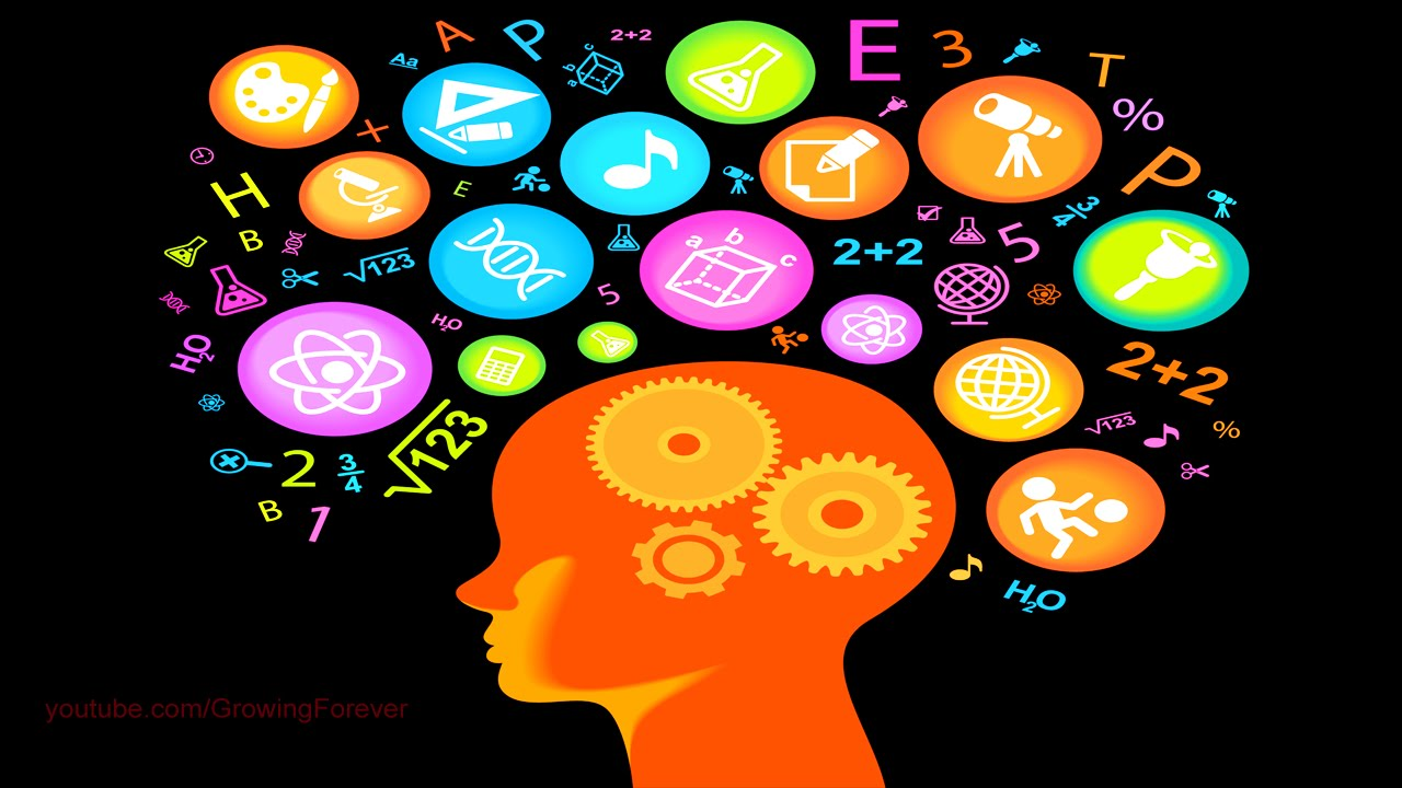 How to use mind power for success stories