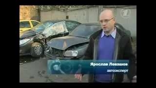 видео Покупка автомобиля с пробегом