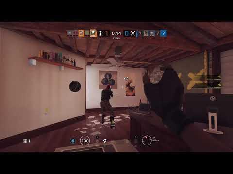 How to play Alibi