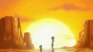 Dai Mahou Touge OVA 01 part 3