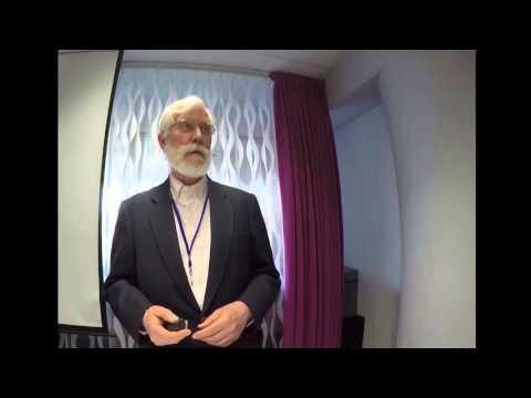 Tom Campbell :  La Physique, La Métaphysique et La Réalité Part 1