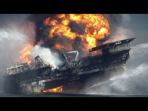 The BIGGEST Engineering Disasters in History!
