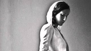 "Aida Shahghasemi - Beman "" Stay """