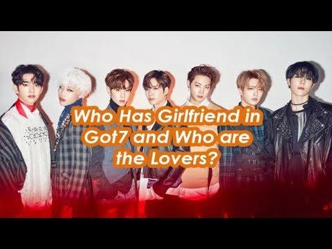 kpop dating rumours 2017
