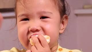Лимонно-творожное печенье | Легкий рецепт творожного печенья
