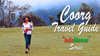 travel documentary india