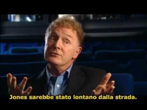Sex Pistols - Never Mind the Bollocks ITALIANO