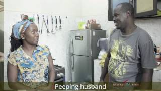 Best of KANSIIME ANNE Episode 19. African Comedy