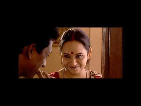Mon Pakhi Bengali Short Film 2018.(episode 1) Bidipta || prasen|| Debranjan.
