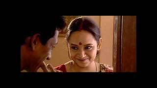 Mon Pakhi Bengali Short Film 2018.(episode 1) Bidipta    prasen   Debranjan.