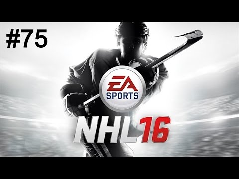 NHL 16 HUT #75 - Evgeni Malkin!!! ■ Let's Play [HD/Deutsch/PS4]