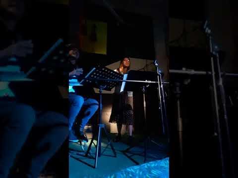 Meg Bless abd Sakai 11/4/2017 #2