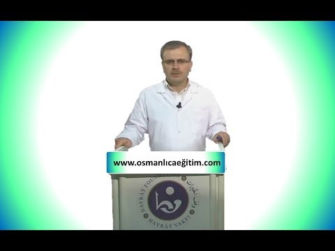 Mübâlağalı ism-i fâil ( 1- Fa''âl vezni ) (110 )