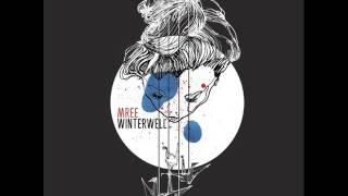 Mree - Night Owls