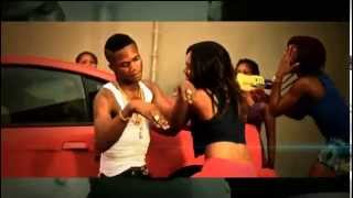 (@iamymb) YMB- Shoki Viral Video