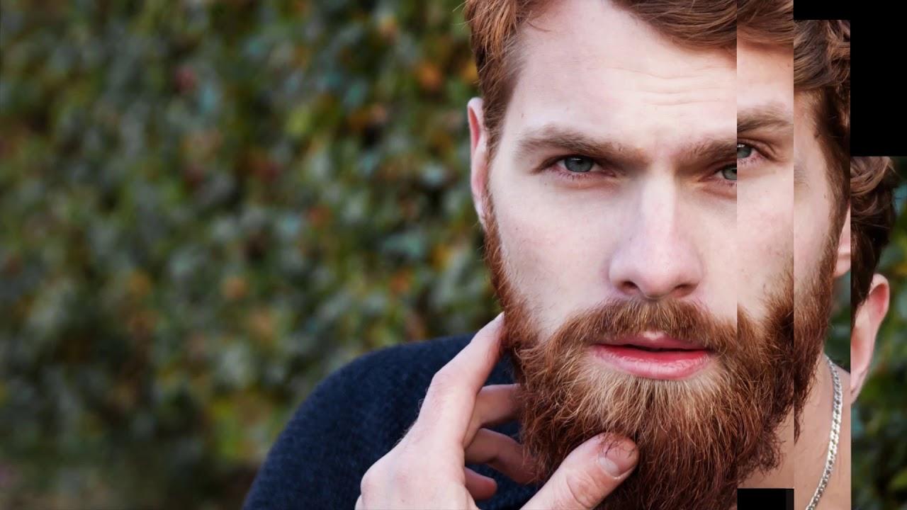 Men Photo Editor Man Beard Mustache Photo Editor App YouTube - Hairstyle beard app