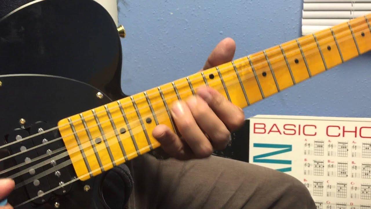 rolling stones sympathy for the devil solo guitar lesson youtube. Black Bedroom Furniture Sets. Home Design Ideas